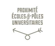 Proximité pôles universitaires et écoles