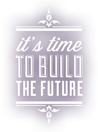 Résidence universitaire Bordeaux - It's time to build the future