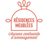Résidences meublées