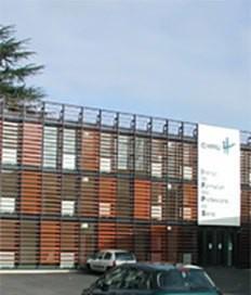 Institut formation pro Santé