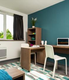 Location appartement étudiant Bordeaux